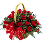 If your loved one loves flowers - she will LOVE this gift.